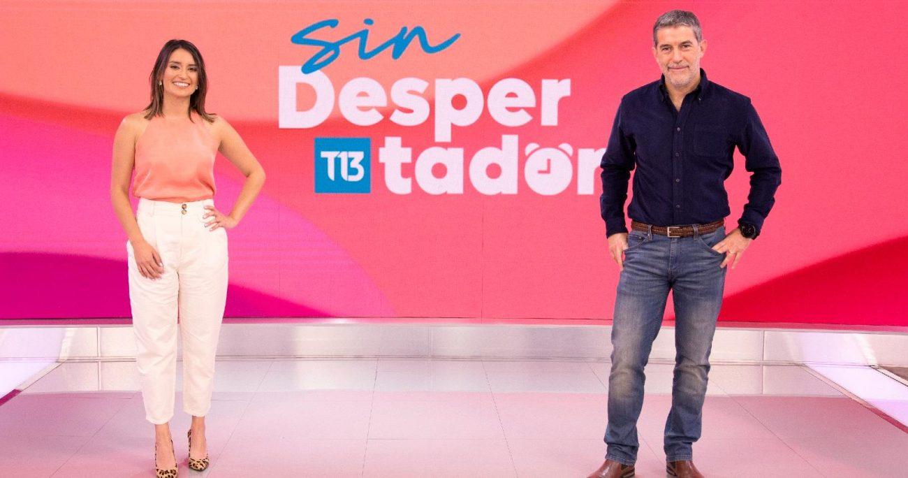 Yasna Provoste, Paula Narváez o Carlos Maldonado se alzará como el presidenciable del bloque.