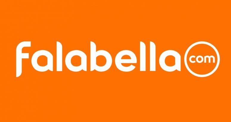 """""""Falabella cambió su imagen y unificó sus marcas para sus ventas digitales"""""""