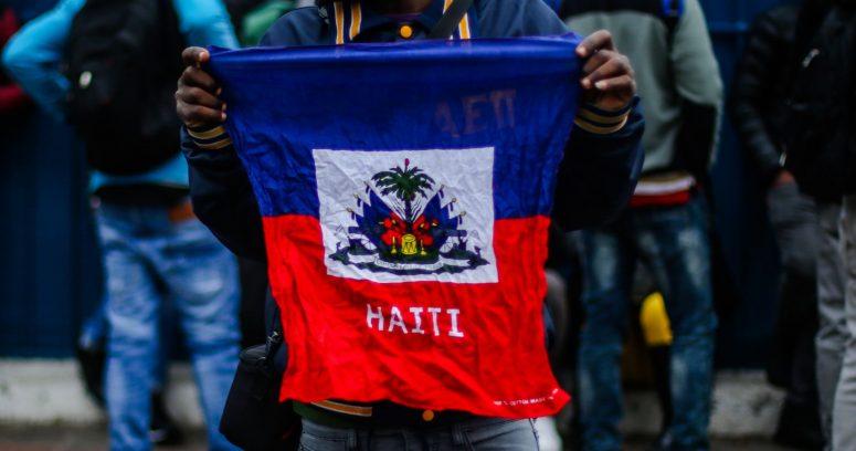 """""""Fallecidos por terremoto en Haití aumentan a 304"""""""