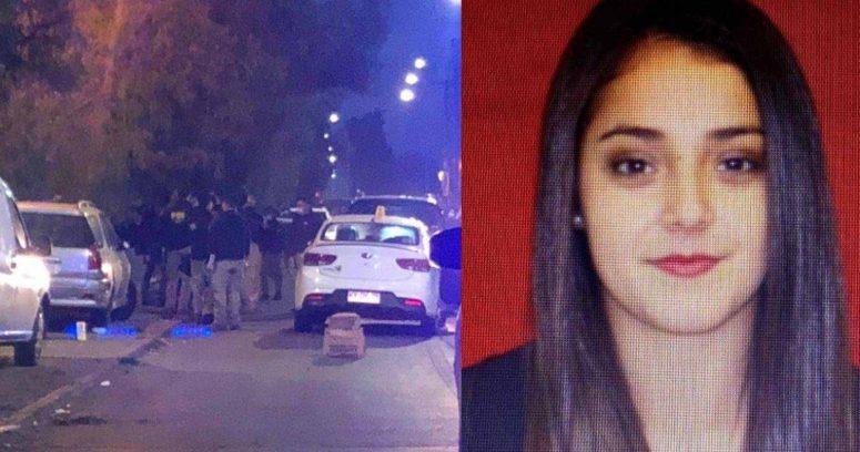 Vuelco en caso de PDI muerta en La Granja: suspenden a detectives que la acompañaban ese día