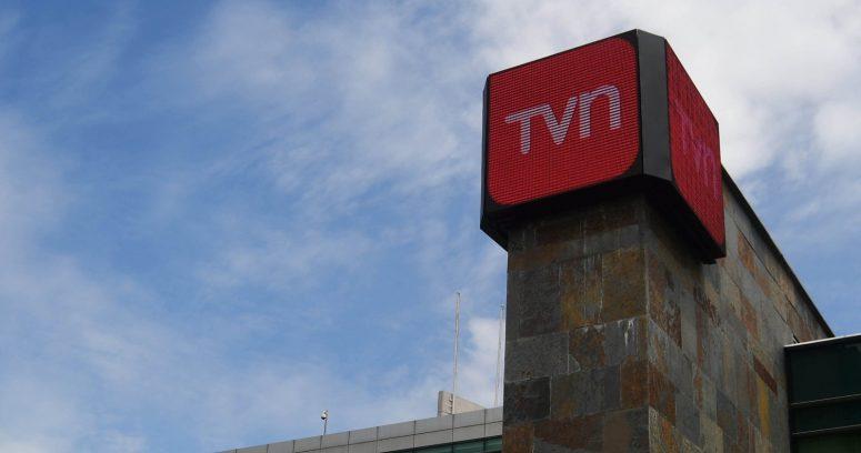 """""""TVN negó haber tenido los derechos de emisión de La Batalla de Chile"""""""