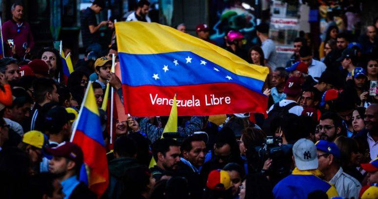 Tácticas nazis y violencia sexual: el lapidario informe de la ONU sobre la dictadura en Venezuela