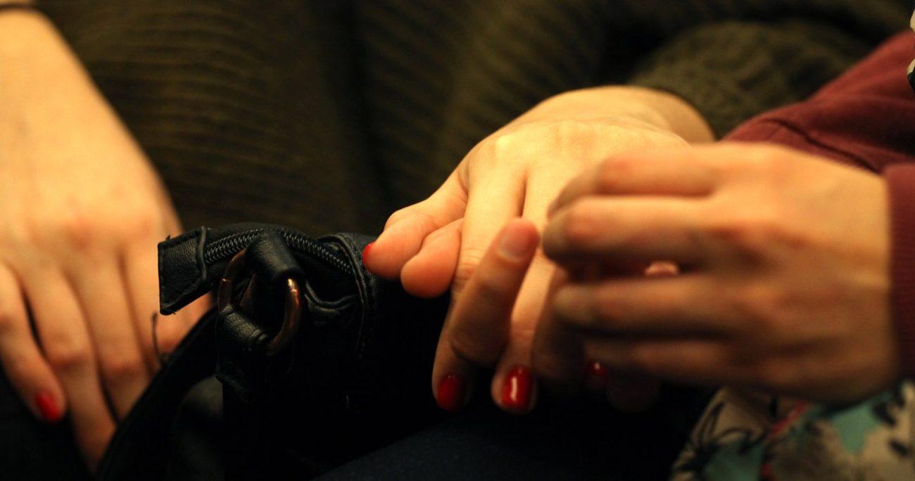 Si sale adelante la propuesta, las parejas del mismo sexo casadas también podrán adoptar conjuntamente un niño. AGENCIA UNO/ARCHIVO