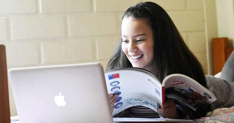 Programa Avanza destinará más de 600 millones de pesos a apoyar a estudiantes con un buen rendimiento académico