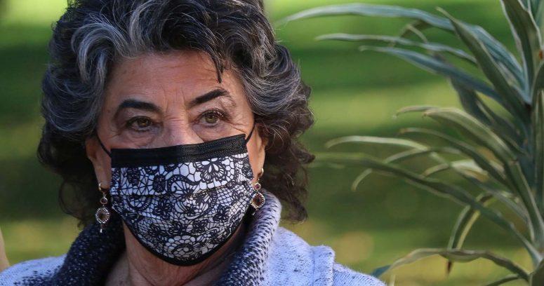 Tribunal rechaza formalizar a Virginia Reginato por caso Horas Extras