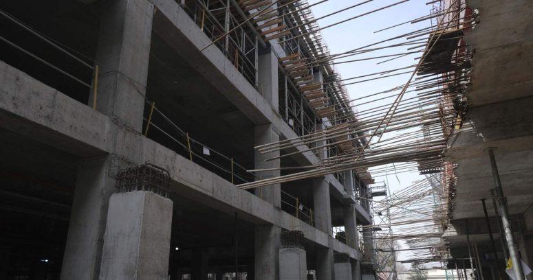 Convenio en construcción permitirá aumentar trabajo para mujeres