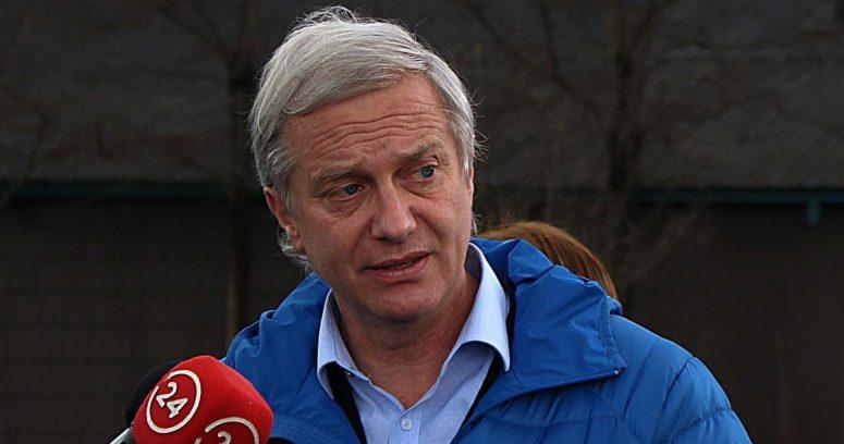 Cadem: José Antonio Kast supera a Yasna Provoste y ocupa el tercer lugar en la carrera presidencial