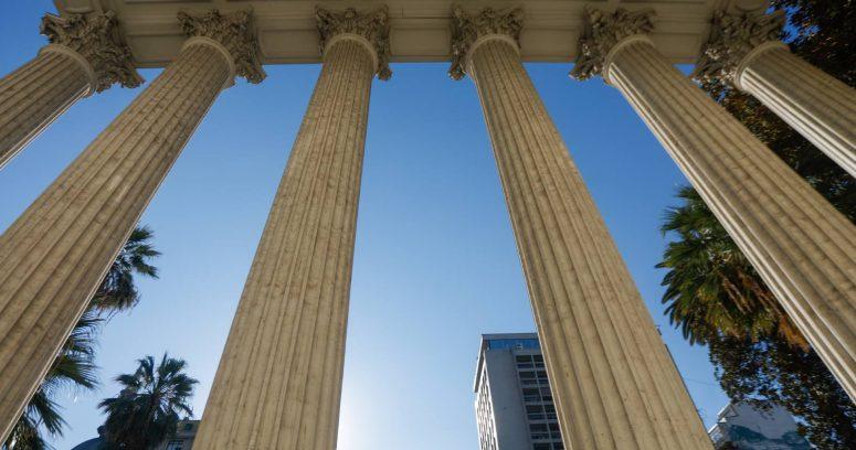Convención recibe más de 1.000 indicaciones a las propuestas reglamentarias