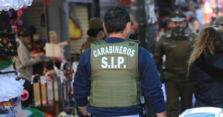 """""""Balacera dejó a un niño y a un adulto mayor heridos en el barrio Meiggs"""""""