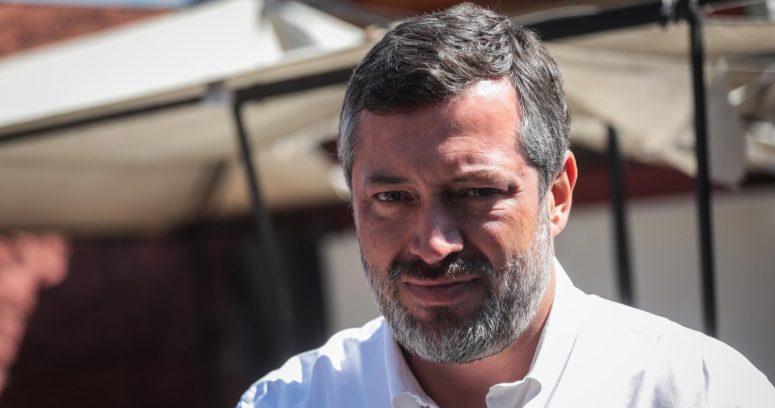 """""""Fue intencional"""": Sichel arremete contra """"lapsus"""" de Provoste en debate presidencial"""