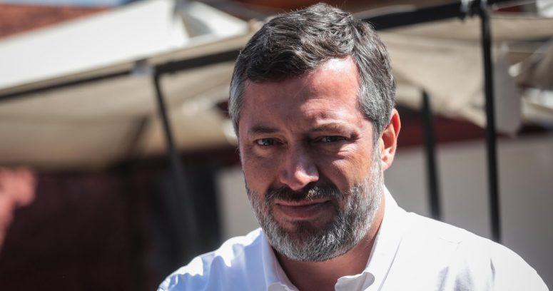 """""""No son emperadores"""": Sichel fustiga postura de Bassa de reducir periodo del próximo Gobierno"""