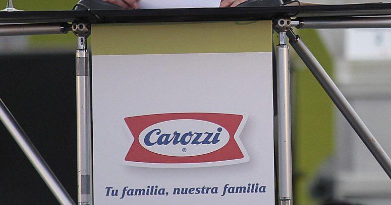 """""""La Red acusó a Carozzi de quitar sus auspicios por la emisión de La Batalla de Chile"""""""