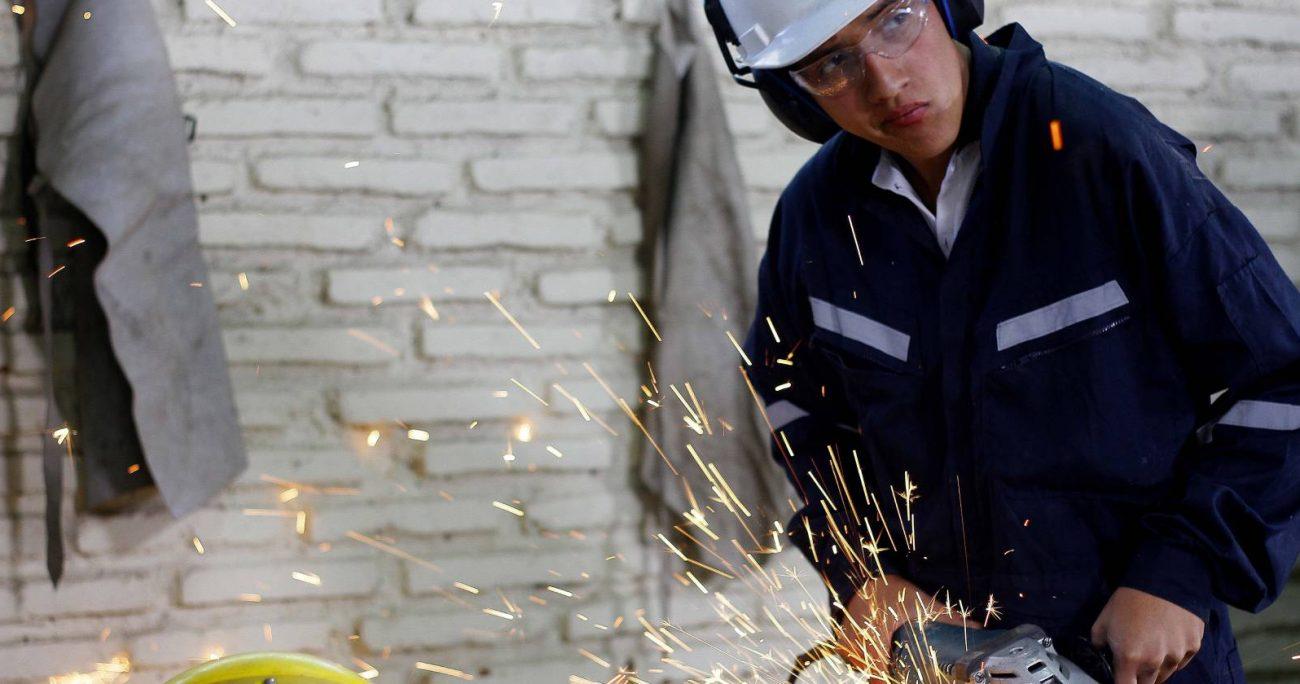 Se destaca la creación de una vía de acceso directa para técnicos de nivel superior a carreras en universidades en áreas afines a sus carreras técnicas. AGENCIA UNO/ARCHIVO