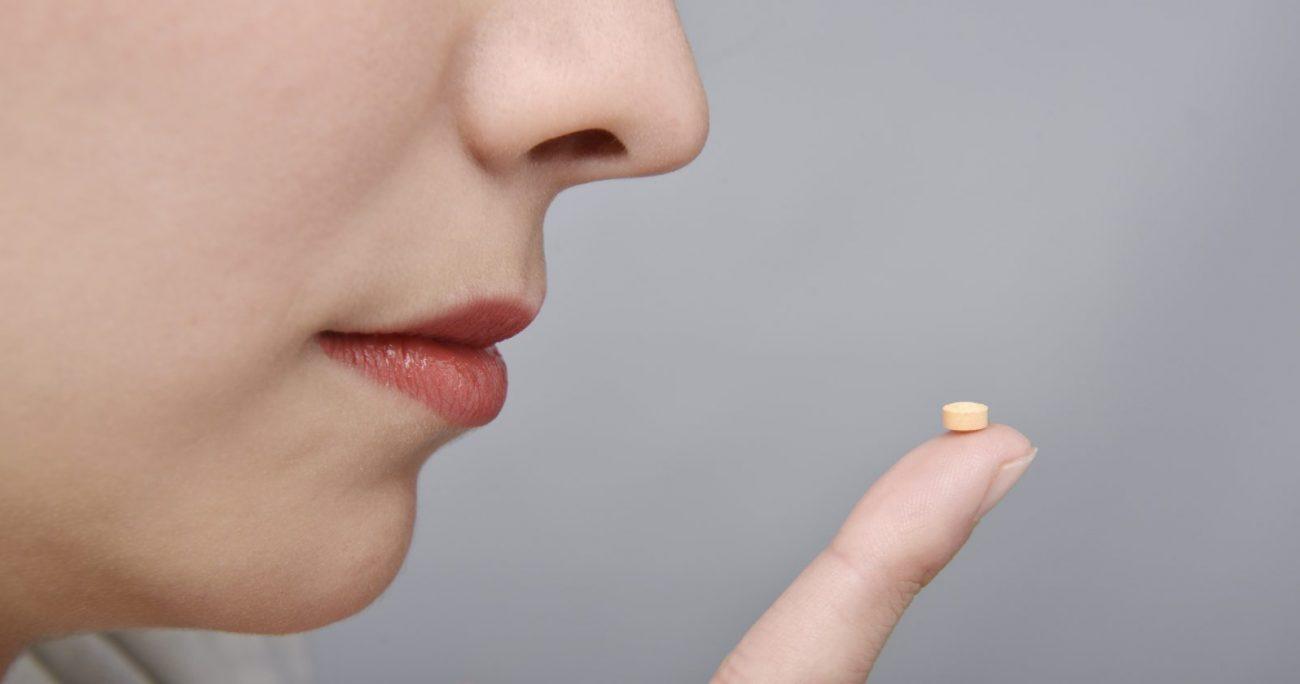 Desde 2013, los anticonceptivos gratuitos eran para las jóvenes de 15 a 18 años. ARCHIVO/AGENCIAUNO