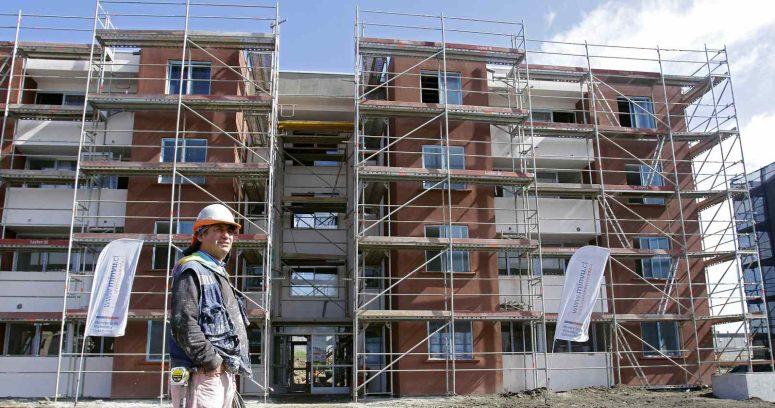 ¿En busca de casa nueva? Proyecto de pensiones del Gobierno obligará a subir precios de viviendas para sectores bajos y medios