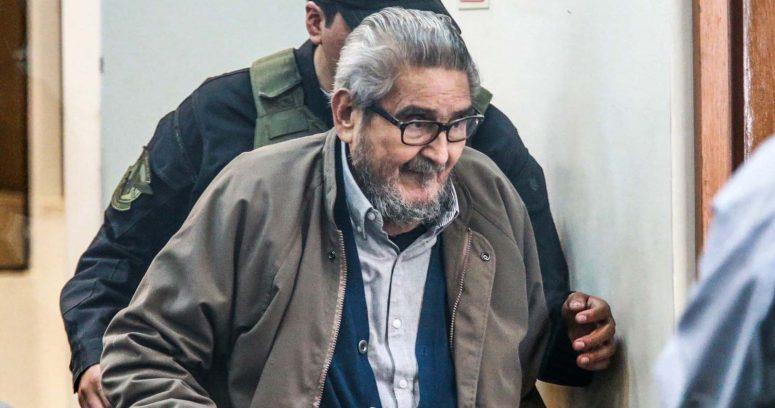 Fiscalía rechaza petición de entregar cuerpo de Abimael Guzmán a sus familiares