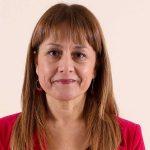 Claudia Rojo