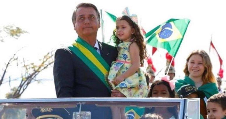 Senado de Brasil rechazó decreto de Bolsonaro sobre las redes sociales