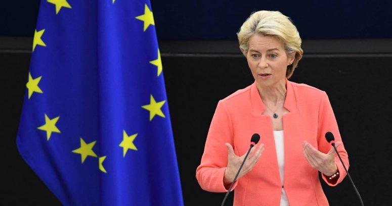 Unión Europea entregará 100 millones de euros a Afganistán por riesgo de hambruna