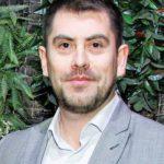 Cristian Villarroel