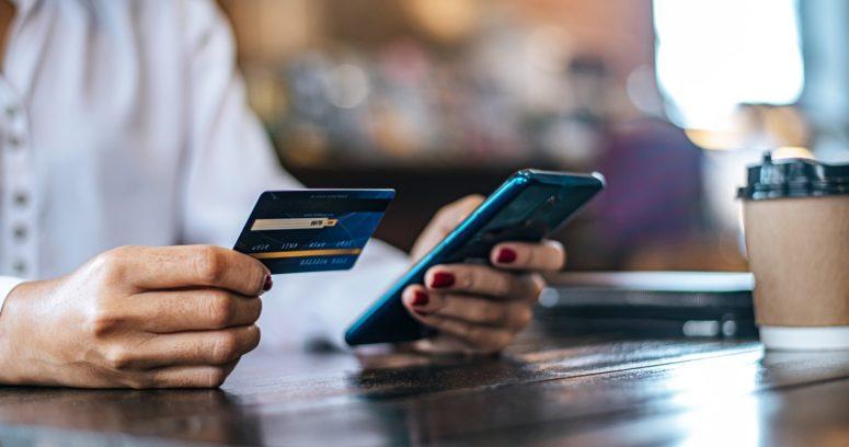 Pago de cuentas: canales digitales duplican su volumen transaccional en cinco años