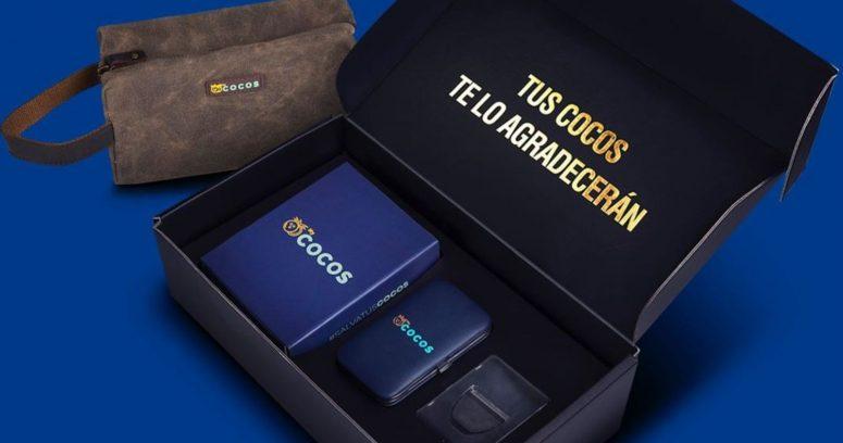 KLog.co: agente de carga digital ayuda a emprendedores en sus importaciones