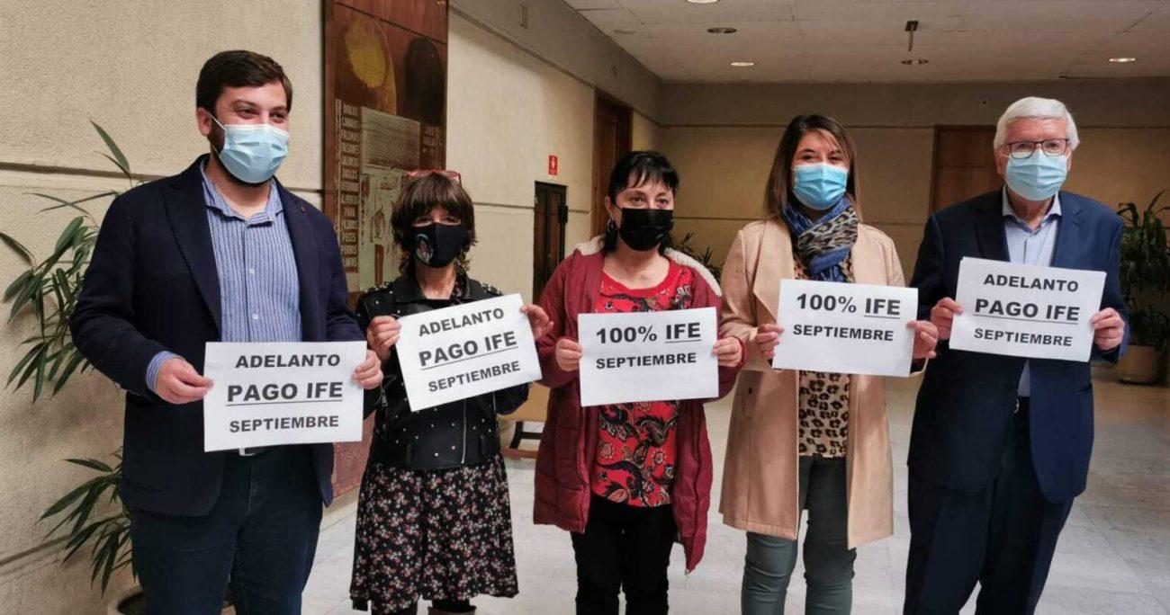 La solicitud surgió desde la bancada del PPD en el Congreso a través de un oficio que enviaron a Sebastián Piñera. AGENCIA UNO/ARCHIVO