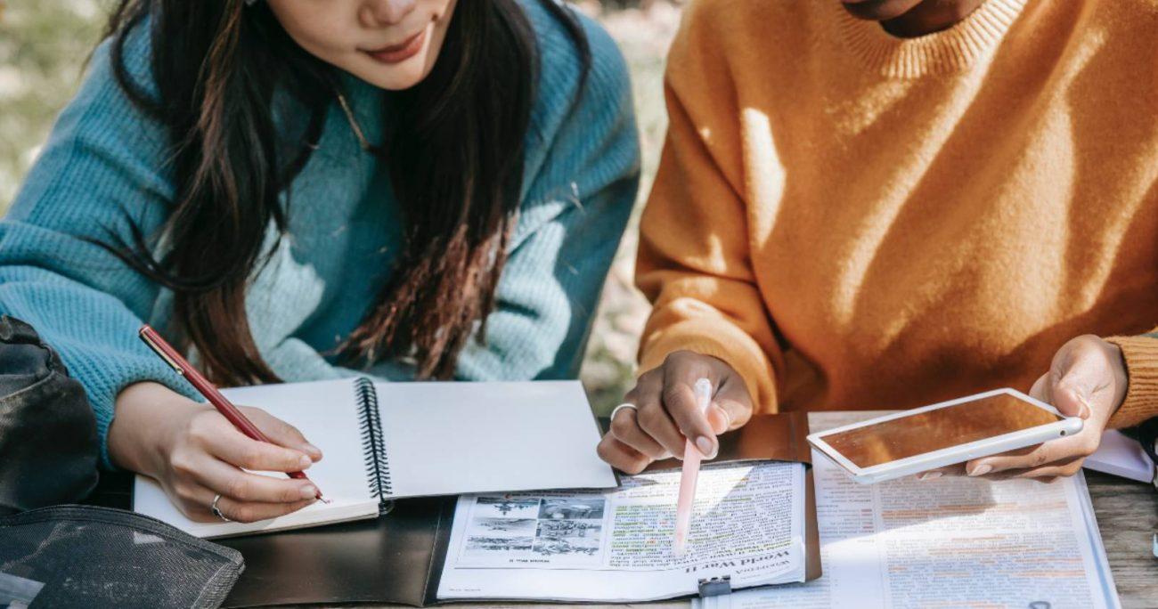 Admisión 2022: Descubre las distintas vías de ingreso