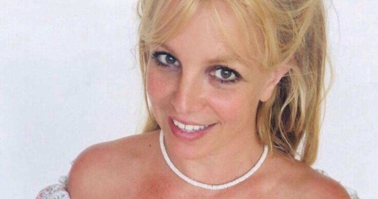 Un ex funcionario de la empresa de seguridad que contrató Jamie Spears dio a conocer esta información. INSTAGRAM