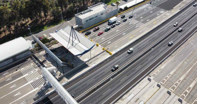 Fiestas Patrias: 520 accidentes de tránsito y 16 fallecidos durante el fin de semana