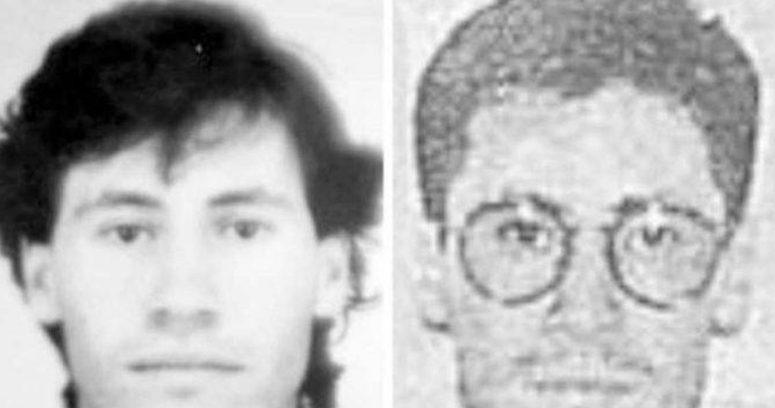 Comandante Emilio es extraditado desde México para ser juzgado por el crimen de Jaime Guzmán