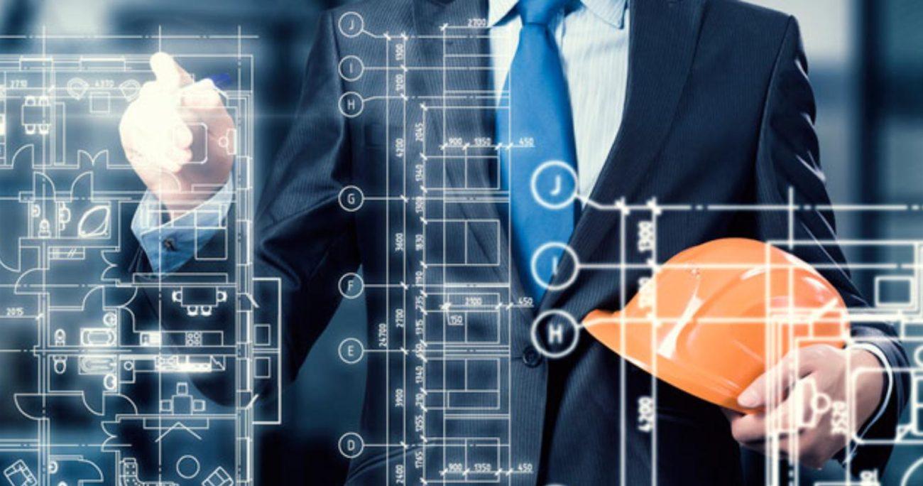 Semana de la Productividad: Corfo y CChC apuestan por promover la innovación