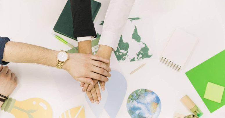 """""""Cuatro claves sencillas pero difíciles para la sustentabilidad empresarial"""""""