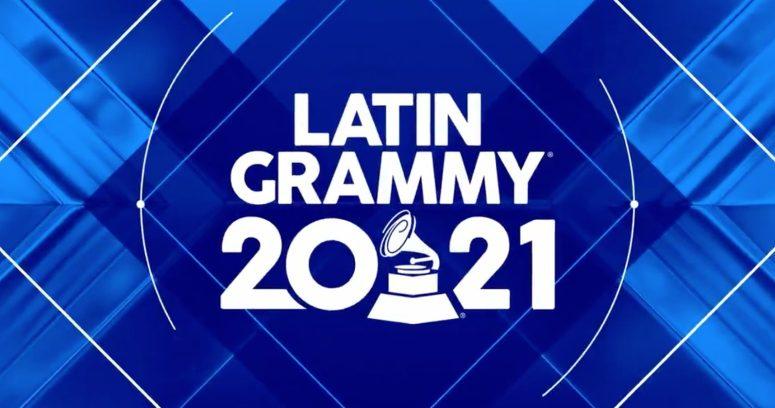 Paloma Mami, Mon Laferte y Gepe: los chilenos que fueron nominados a los Latin Grammy 2021