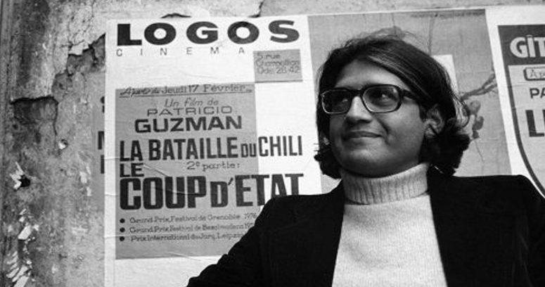 """""""La Batalla de Chile: emitirán por primera vez en TV abierta el documental de Patricio Guzmán"""""""