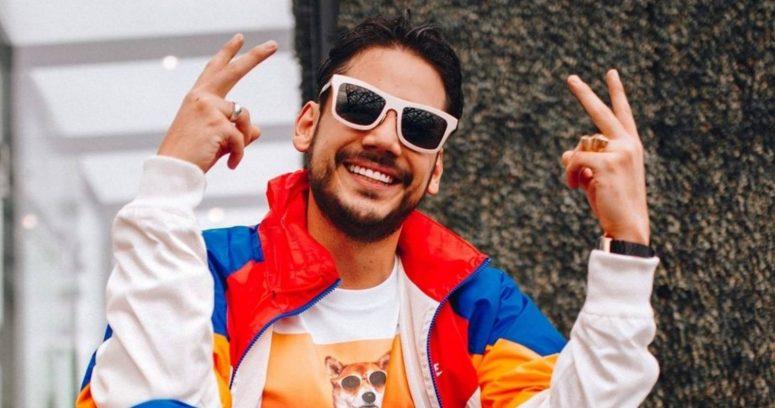 """""""Youtuber mexicano es condenado a 3 años de cárcel por abusar sexualmente de una influencer"""""""