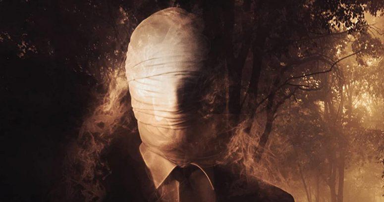 Slender Man: el personaje ficticio que saltó a la pantalla grande y llegó a Netflix