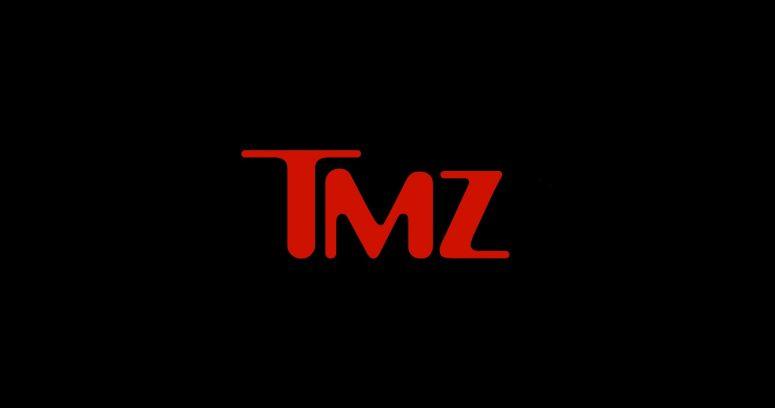 """""""FOX anuncia la compra del portal de espectáculos TMZ"""""""