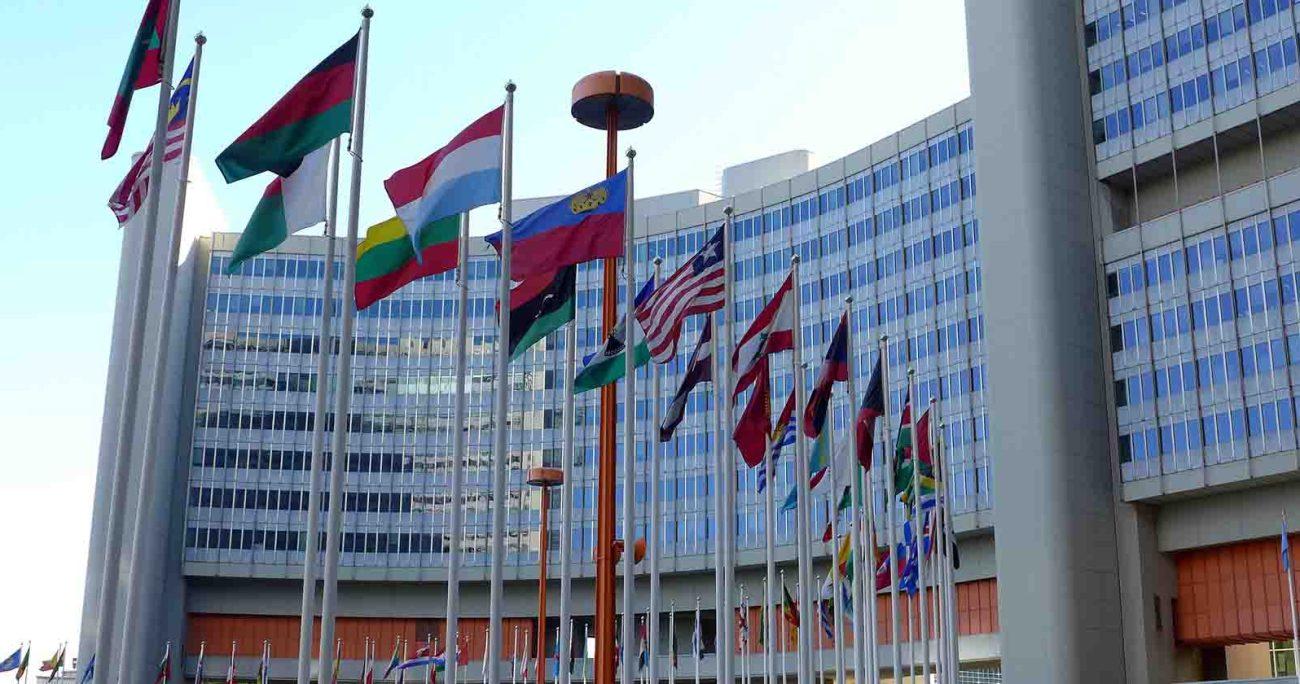 El CFO Taskforce fue lanzado por el Pacto Mundial de la ONU en diciembre de 2019 con un pequeño grupo de CFOs líderes, entre ellos Alberto De Paoli, CFO de Enel y copresidente del CFO Taskforce. Pixabay.