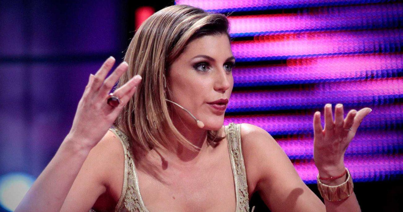 Mundos Opuestos fue emitido en 2012 y es el segundo reality show más visto de la TV chilena. AGENCIA UNO/ARCHIVO