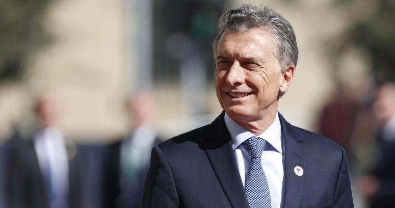 Mauricio Macri es citado a declarar por espionaje a familiares de víctimas de ARA San Juan