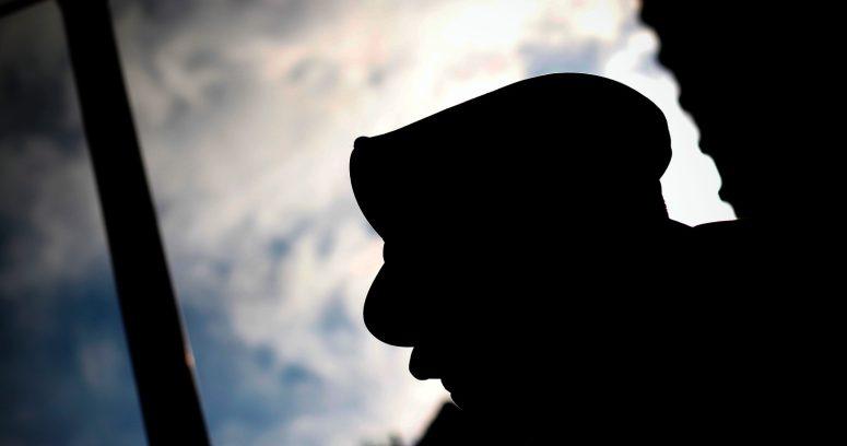 Justicia inicia primer juicio por violación a DD.HH. durante estallido social en Santiago