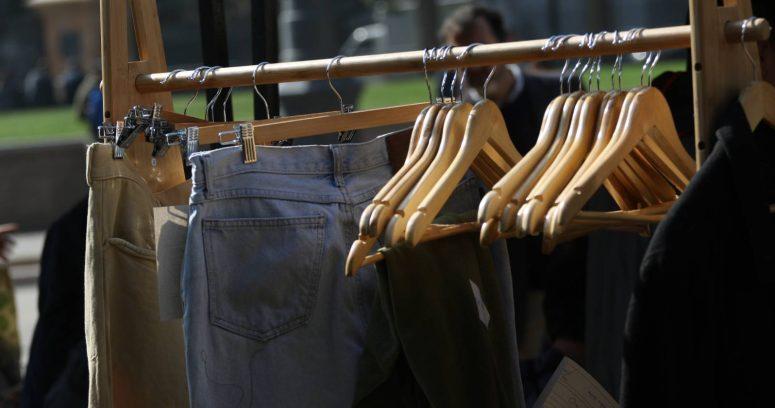 Ley REP y pymes textiles: el camino es nivelar su impacto ambiental
