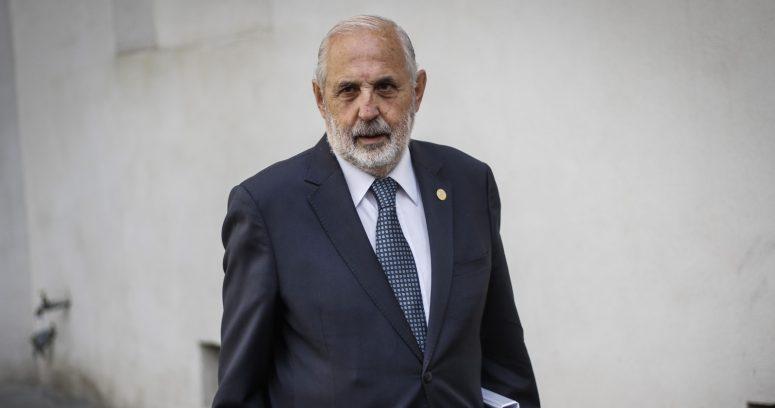 Fiscal Nacional descarta asistir a comisión que analiza acusación constitucional contra Piñera