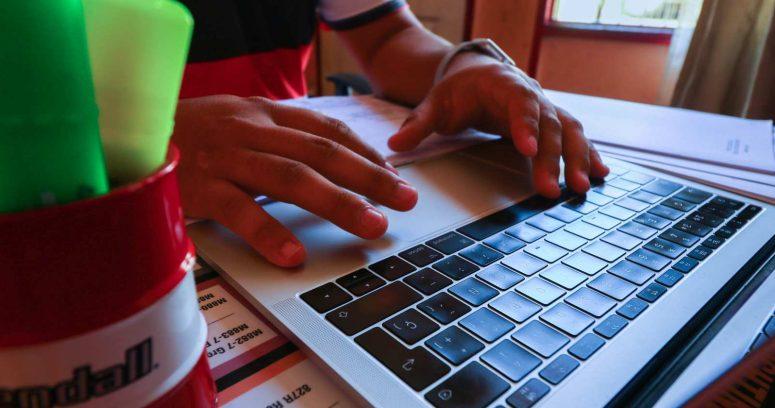 Comunicaciones a través de plataformas digitales en educación crecen más de 1000% en el último año