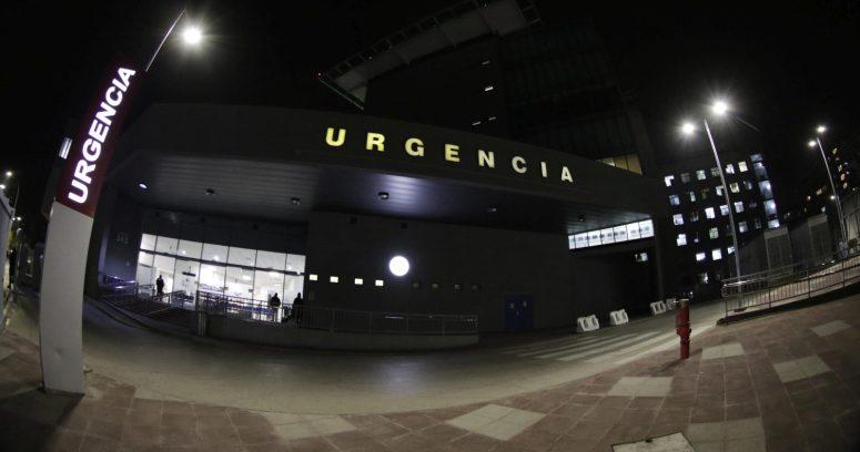 """""""Denuncian robo de potente analgésico desde la Posta Central"""""""