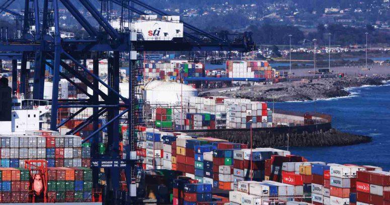 Una academia portuaria: una necesidad urgente de modernización