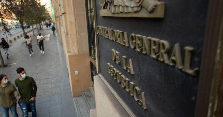 Esposo de Yasna Provoste enfrenta juicio para restituir $859 millones a la Junaeb