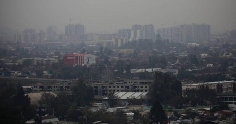 ONU advierte que gases de efecto invernaderosuperó máximos históricos