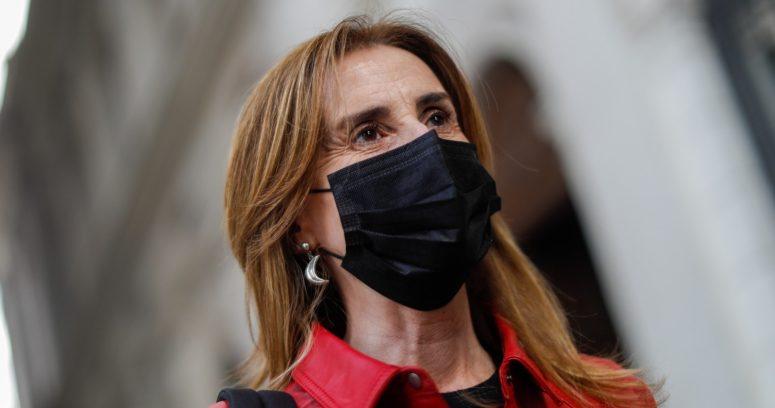 Marcela Cubillos pide a Kast aclarar propuesta de mayores beneficios a parejas casadas
